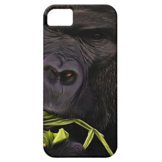 Stunning Gorilla iPhone 5 Covers