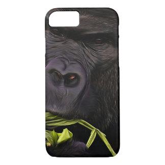 Stunning Gorilla iPhone 7 Case