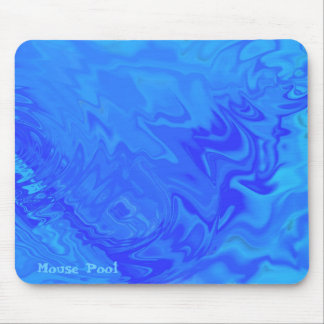 Stunning Mouse Pads