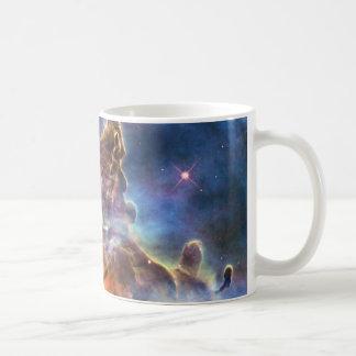 Stunning Nebula Space Astronomy Science Photo Coffee Mug