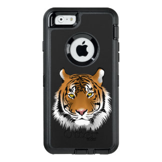 Stunning OtterBox Apple iPhone 6/6s Case