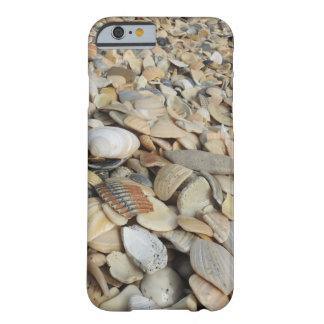 Stunning Seashells 6 or 6s Case