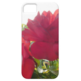 Stunning Unique Eye Catching Design Barely There iPhone 5 Case