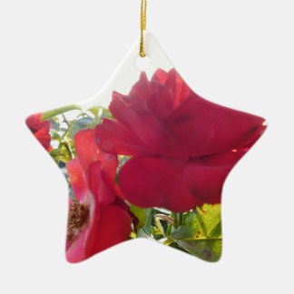 Stunning Unique Eye Catching Design Christmas Ornament