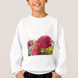 Stunning Unique Eye Catching Design Sweatshirt