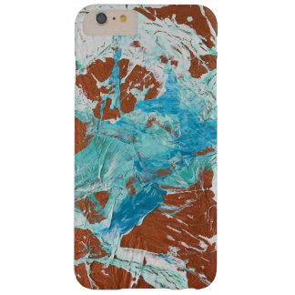 Stunning Unique Eye Catching iPhone / iPad case Barely There iPhone 6 Plus Case