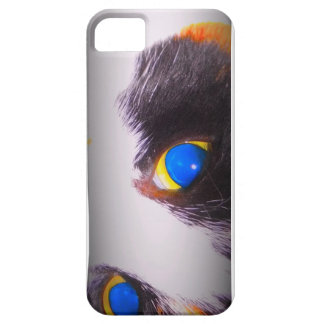 Stunning Unique Eye Catching iPhone / iPad case iPhone 5 Cases