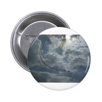 Stunt Flying Display Button