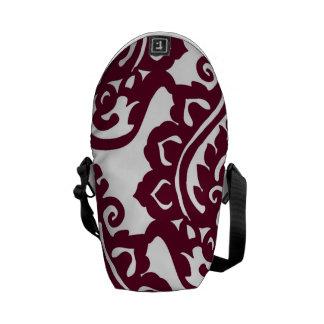 Stupendous Meritorious Refreshing Attractive Messenger Bag