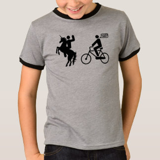 Stupid Bike T-Shirt