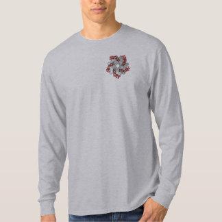 Sturgis Rocks! T Shirts