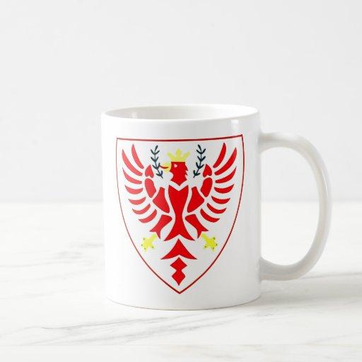 Sturzkampfgeschwader 51 group III Coffee Mug