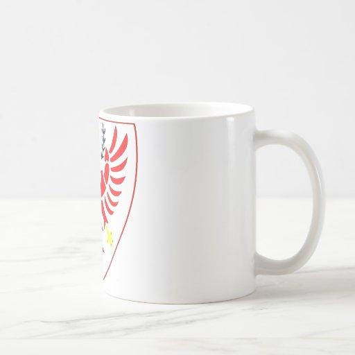 Sturzkampfgeschwader 51 group III Coffee Mugs