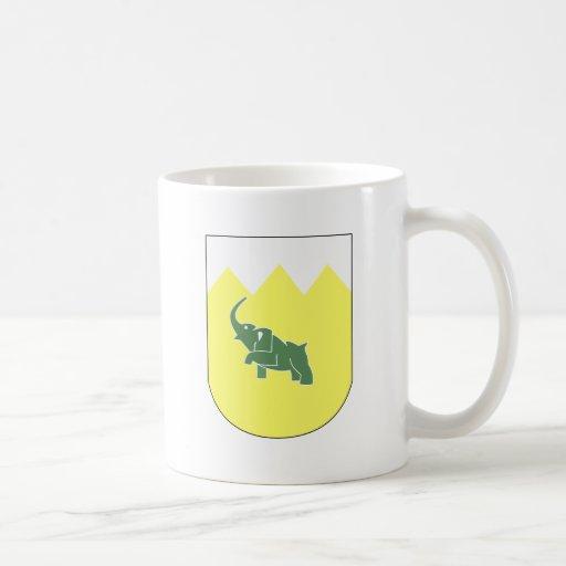 Sturzkampfgeschwader 77 2 mugs