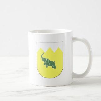 Sturzkampfgeschwader 77 2. Staffel  SG 77 Coffee Mugs