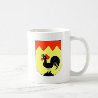 Sturzkampfgeschwader 77     4. Staffel SG 77 Coffee Mug