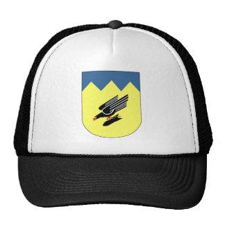 Sturzkampfgeschwader 77  9. Staffel SG 77 Hats