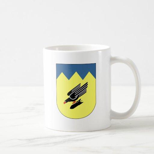 Sturzkampfgeschwader 77  9. Staffel SG 77 Coffee Mugs