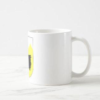 Sturzkampfgeschwader 77 Stab I. Gruppe Basic White Mug