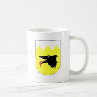 Sturzkampfgeschwader 77 Stab I. Gruppe Coffee Mugs