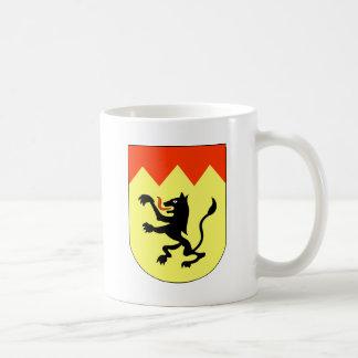 Sturzkampfgeschwader 77 Stab II. Gruppe Coffee Mug