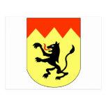 Sturzkampfgeschwader 77 Stab II. Gruppe Post Cards
