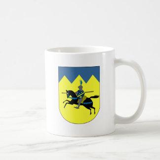 Sturzkampfgeschwader 77 Stab III. Gruppe Coffee Mugs