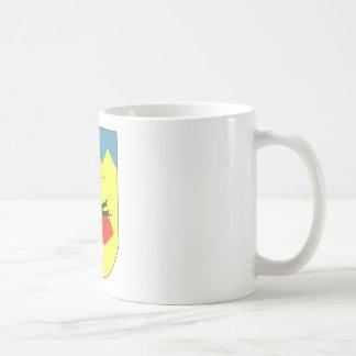 Sturzkampfgeschwader 77 Stab  SG 77 Coffee Mugs
