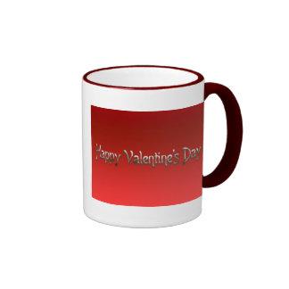stv105 ringer mug