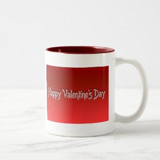 stv109 Two-Tone mug