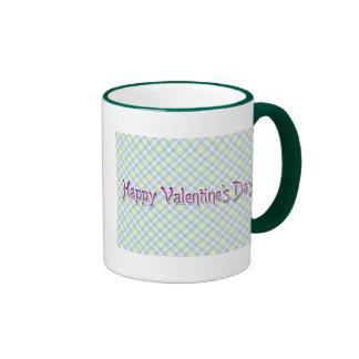 stv110 ringer mug