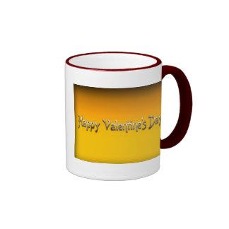 stv112 ringer mug