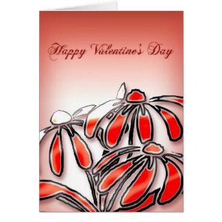stv149 greeting card