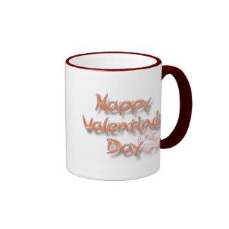 stv15 ringer mug