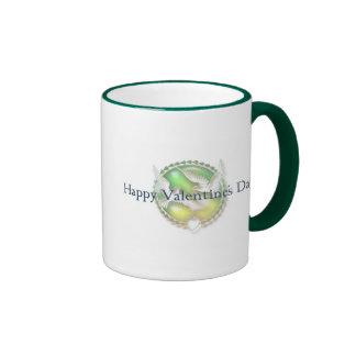 stv35 ringer mug