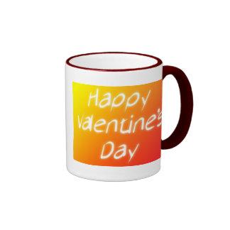 stv44 ringer mug