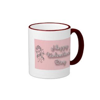 stv7 ringer mug