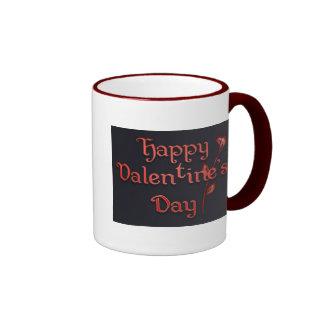 stv80 ringer mug