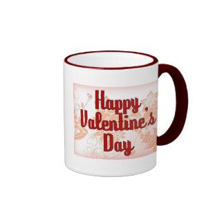 stv92 ringer mug
