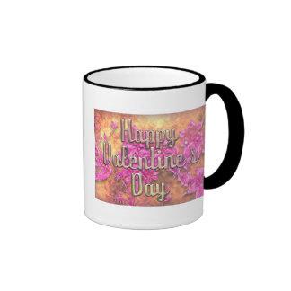 stv93 ringer mug