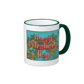 stv98 ringer mug