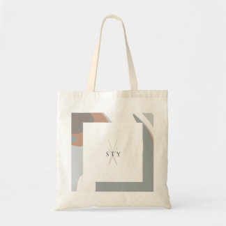 STY Tote