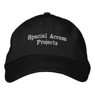 Style: Alternative Apparel Basic Adjustable Cap Baseball Cap