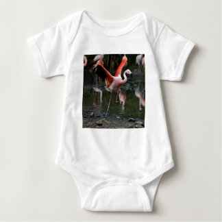 Style Baby Bodysuit