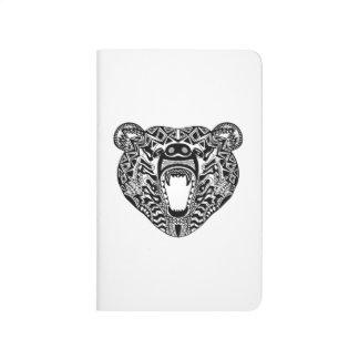 Style Bear Journal