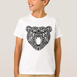 Style Bear T-Shirt