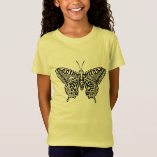 Style Butterfly T-Shirt
