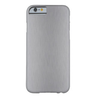 Style: Case-Mate Barely There iPhone 6 Case