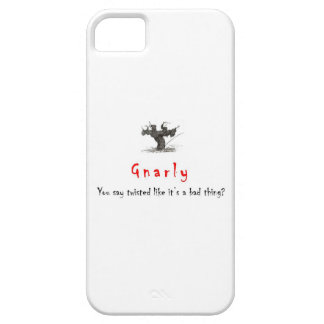 Style: Case-Mate Barely There iPhone SE + iPhone 5 iPhone 5 Cases
