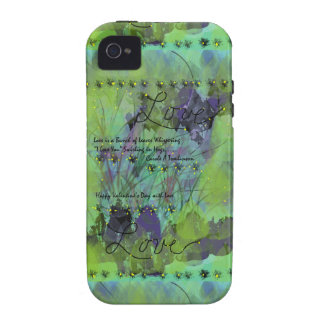 Style: Case-Mate iPhone 4/4S Tough Universal Case iPhone 4/4S Covers